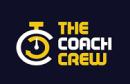 The Coach Crew photo