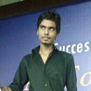 Anurag Tripathi photo