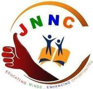 Jnnc Technologies photo