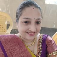 Aishwarya Cooking trainer in Chennai