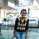 Shivani Y. photo