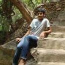 Ramdev Gogineni photo