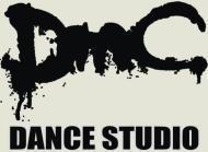 D My Choice Dance Studio photo