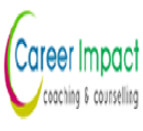 Career Impact photo
