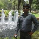 Bapan Parya photo
