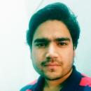 Ravi Jangra . photo