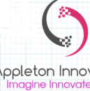 Appleton Innovations photo