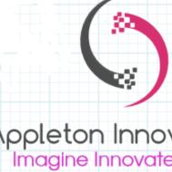 Appleton Innovations photo