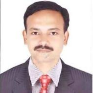 Ganesh Sopanrao Jadhav Personality Development trainer in Pune