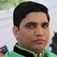 Shekhar Chander Java trainer in Jaipur