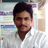 Vamsi HR trainer in Hyderabad