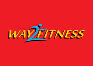 Way To Fitness photo