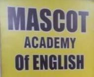 The Mascot School Of Learning photo