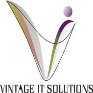 Vintage It Solutions photo