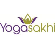 Yogasakhi photo