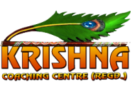 Krishna Coaching Centre photo