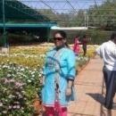 Amrutha K photo