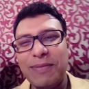 Anurag Trivedy photo