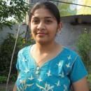 Krishna Kumari R. photo