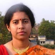 Jayashree photo