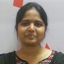 Kalyani Andela photo