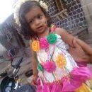 Shivanand  photo