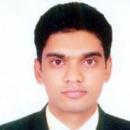 Shah photo