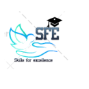 Skills For Excellence photo