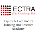 Equity Commodity Training And Research Academy photo