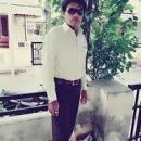 Dipesh Vyas photo