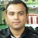 Rahul Anand photo