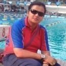 Aarti F B. photo