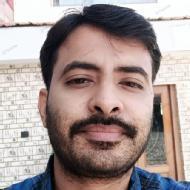 Atanu M Computer Course trainer in Kolkata