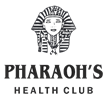 Pharaohs Health Club photo