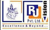 Rj Vision Pvt. Ltd photo