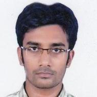 Dipankar Pal Java trainer in Pune