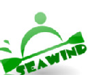 SeaWind Technologies photo