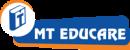 MT Educare Ltd. photo
