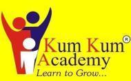 Kum Kum Academy photo
