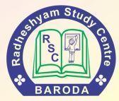Radheshyam Study Centre photo