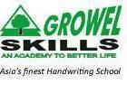 Growel Skills photo