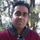Krishan Chand photo