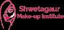 Shwetagaur Make up photo