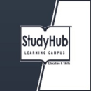 Studyhub Learning Campus photo