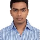 Sagar Kamble photo