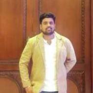 Shiva Shanker Polepalli BTech Tuition trainer in Delhi