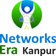 Networks Era CCNA Certification institute in Kanpur