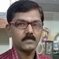 Paramasivan Class 6 Tuition trainer in Chennai