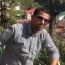 Syed Shariq photo