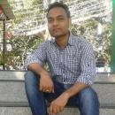Vineet Pandey  photo